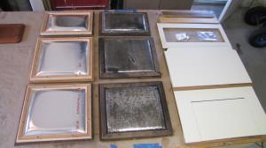 Pieces&Parts