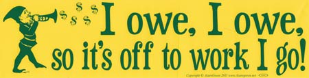 Owe-Owe-Work-I-Go