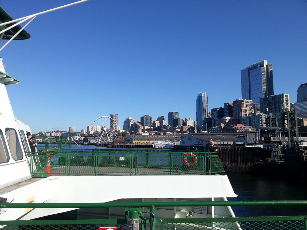 SeattleFerry