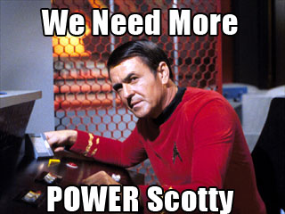 ScottyMorePower