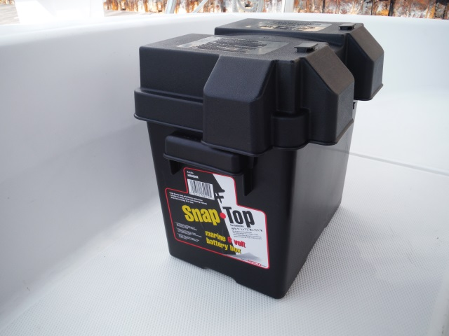 Batteries32