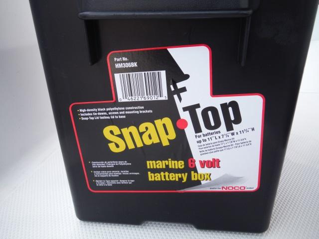 Batteries33
