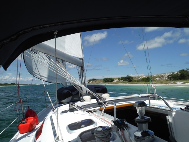 SailingHome