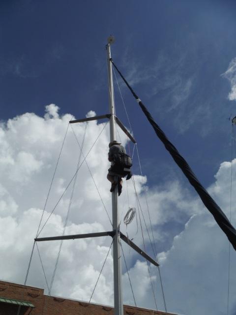 Mastclimber1