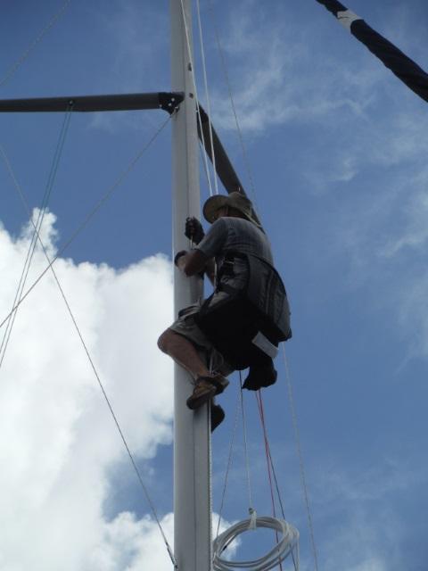 Mastclimber2