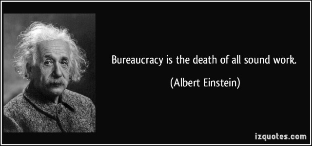 quote-bureaucracy