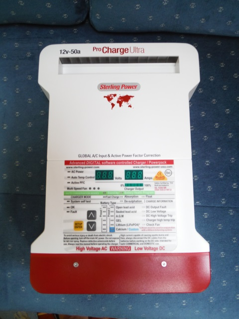 BatteryChargers3