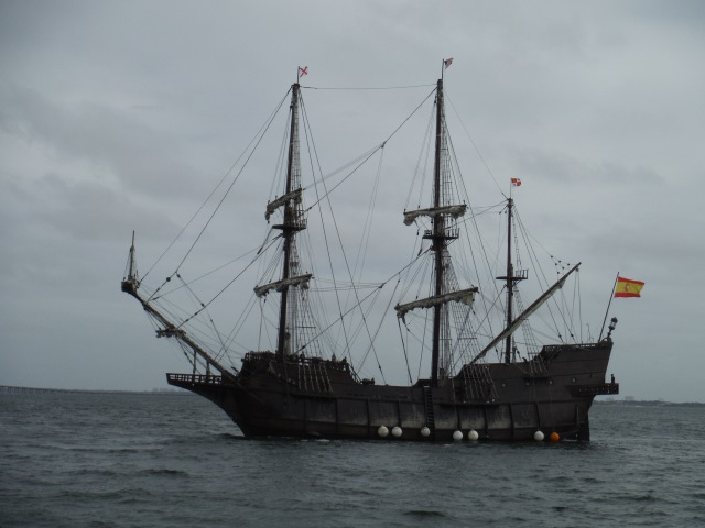 Galleon1
