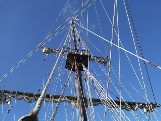 Galleon3
