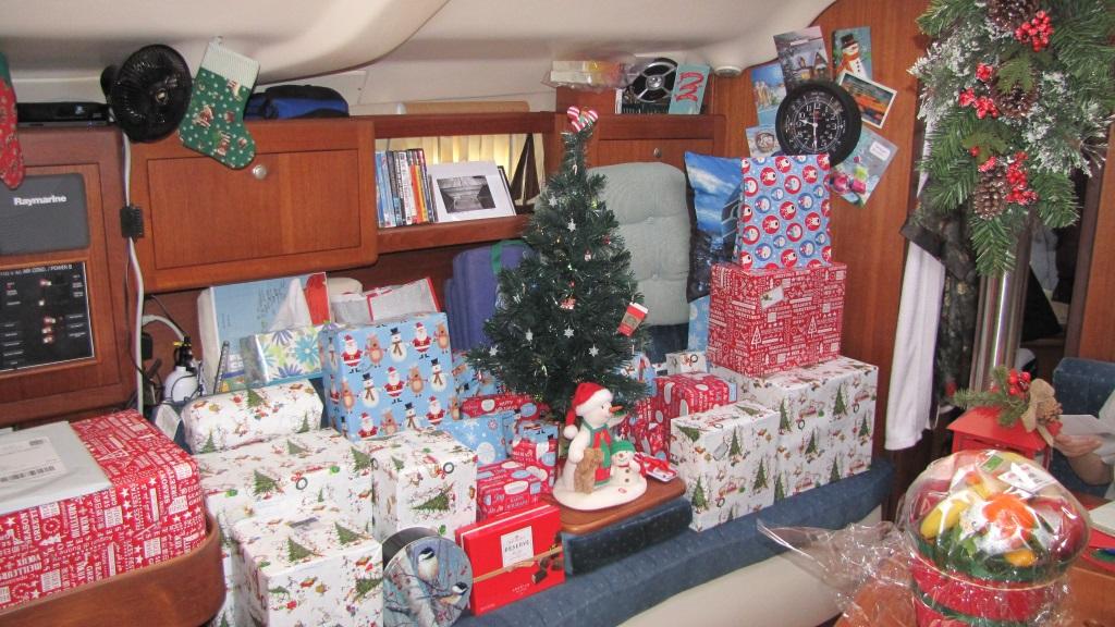 Christmas2015-2