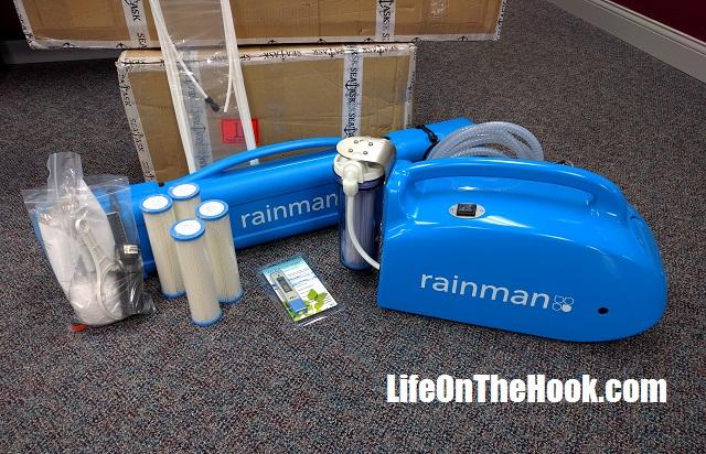 Rainman1
