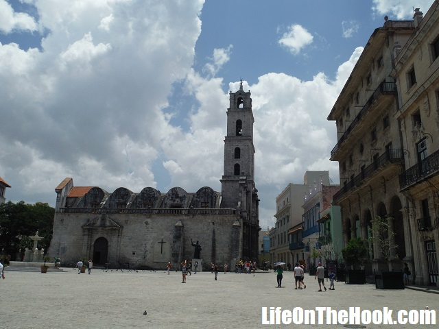 Havana6