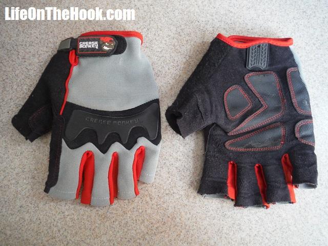 Gloves4