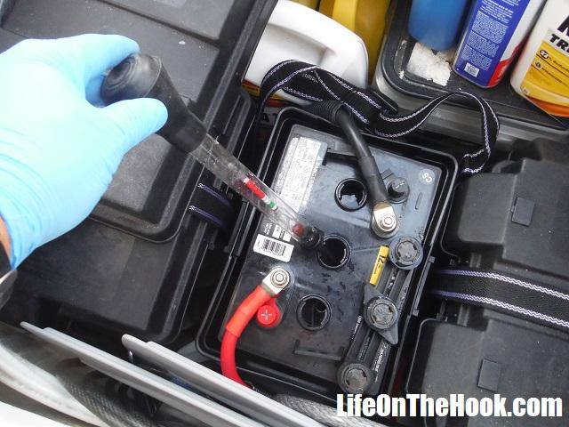 batterycheckup1