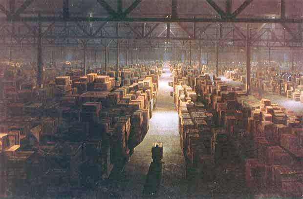 government_warehouse