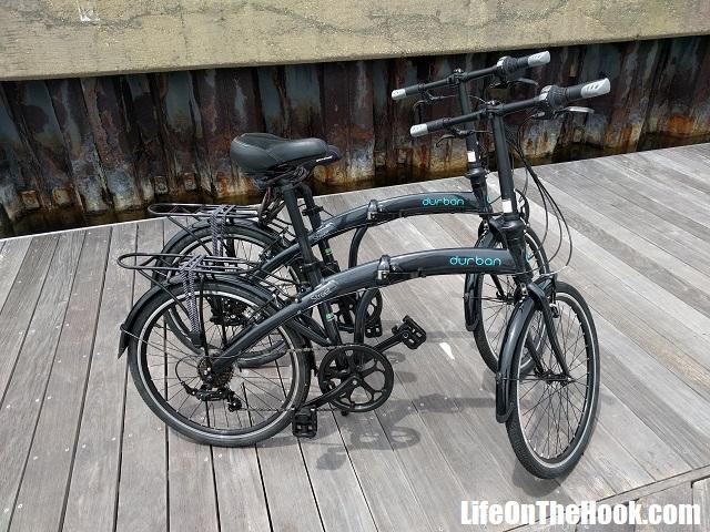 newbikes