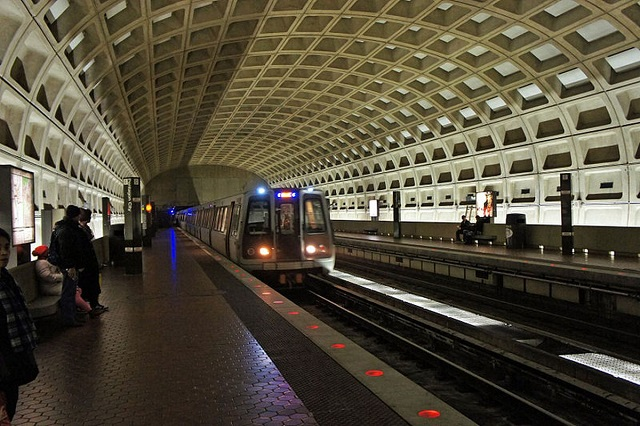 washington-dc-metro